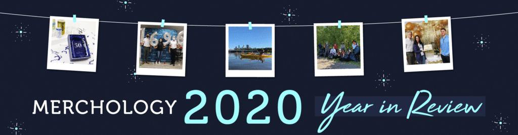2020-YearInReview-webheader_1024x1024