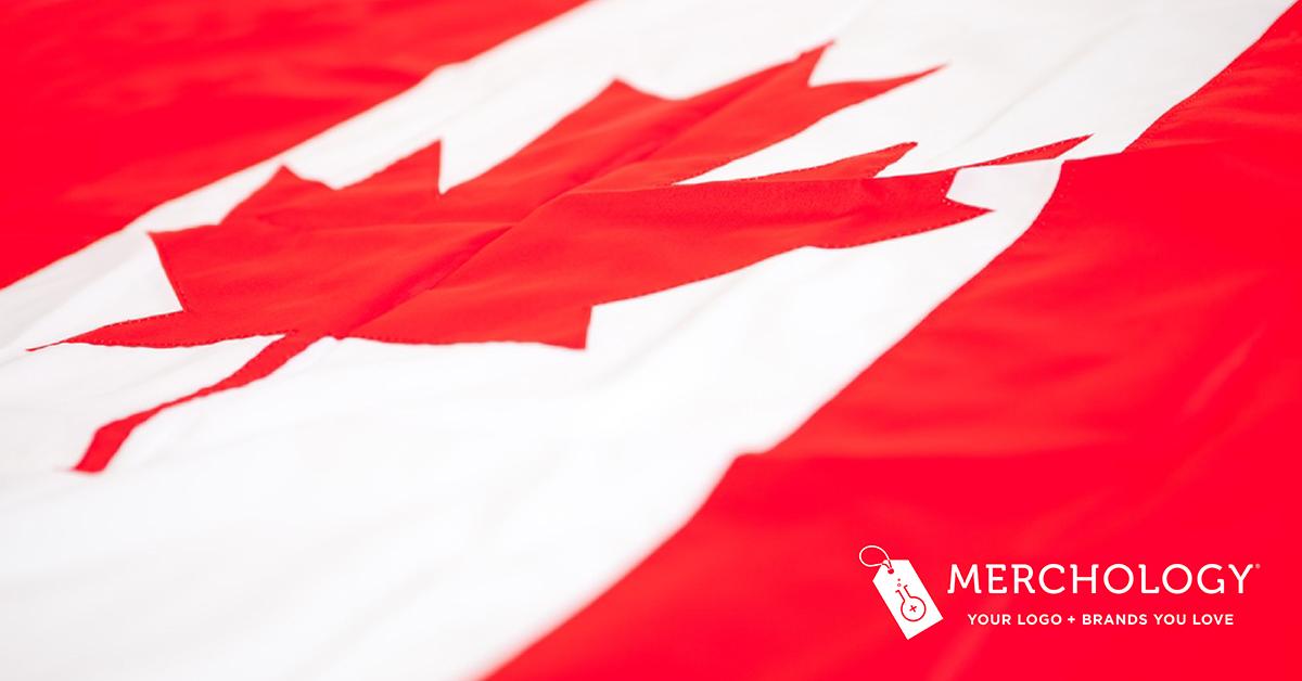 Canada Day_social-3