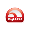 Domed-Igloo_Logo_rgb