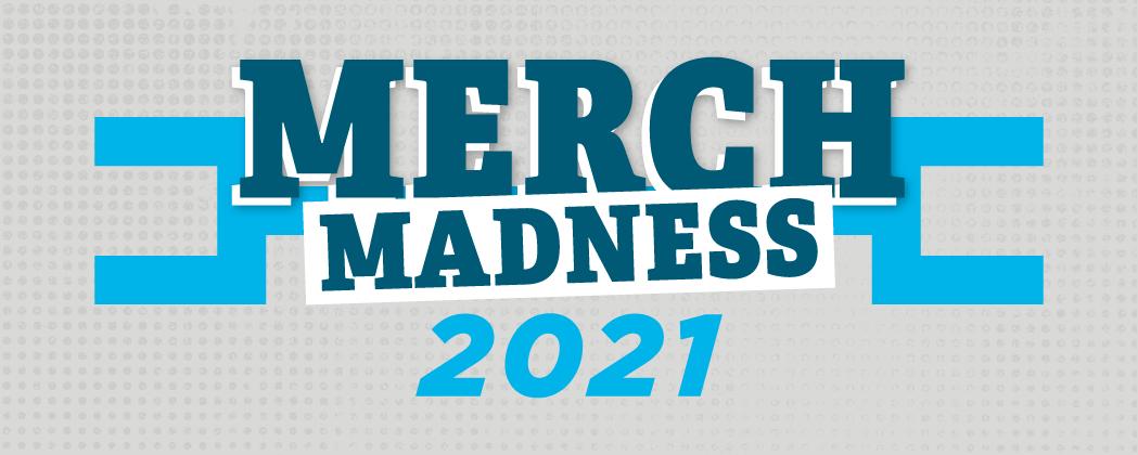 MerchMadness-banner