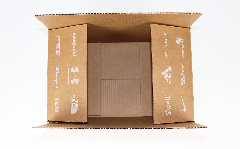 Mercholgy Custom Shipping Box 03
