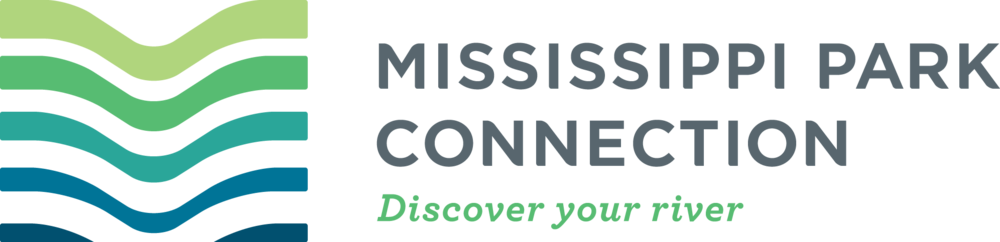 Mississippi Park Connection