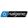 Nalgene-Logo