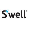 Swell Square Logo