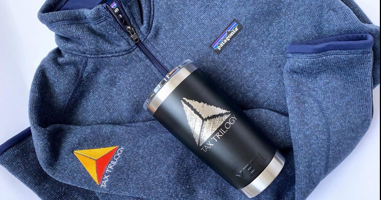 Yeti Cup and Patagonia Sweater-1