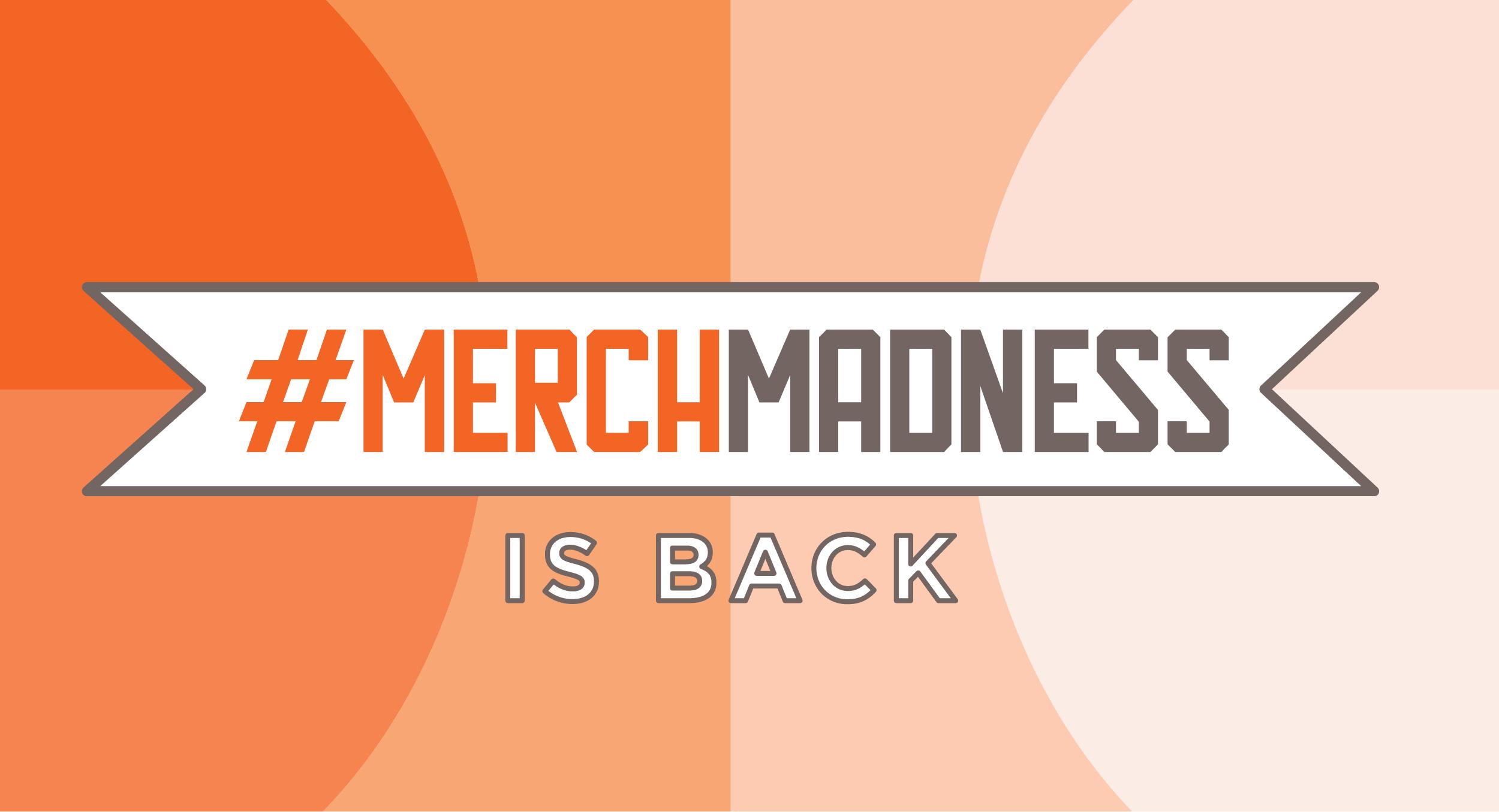merchmadness-01-1