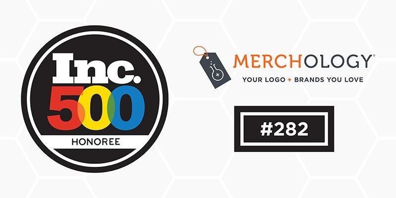 merchology_inc500