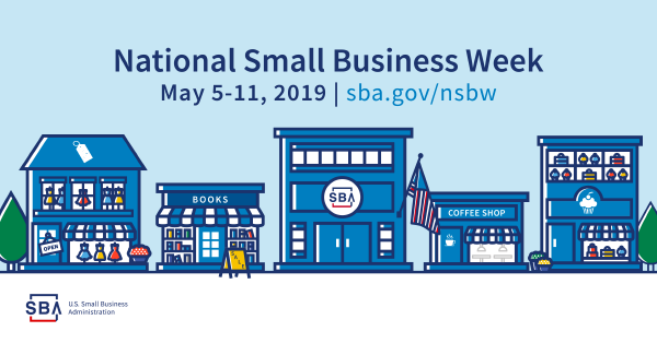 smallbizweek-header