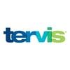 tervis.com-logo