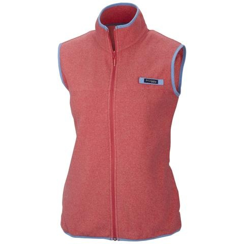 Under Armour Full Zip Wrap Up