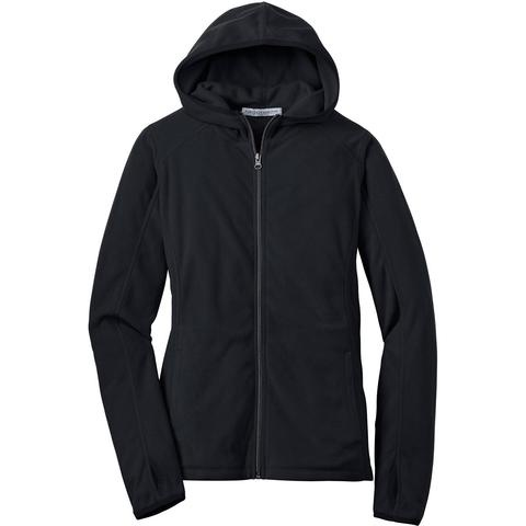 Columbia Outerspaced Half Zip