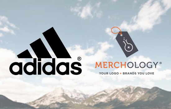 Expanded Adidas Selection Now Available
