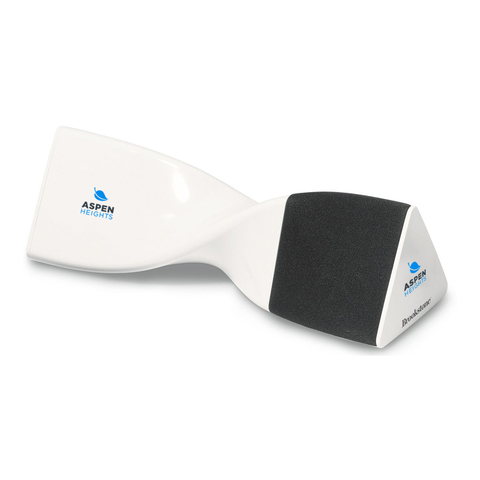 Brookstone Helix Bluetooth Speaker