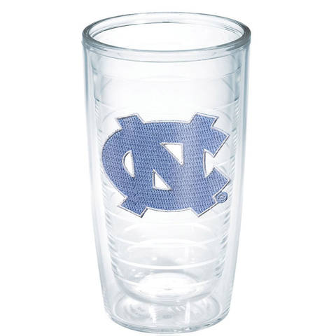 Tervis 16 oz. Tumbler and Lid