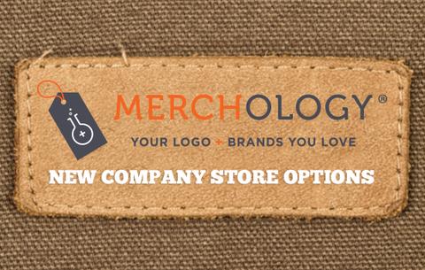 Company Store Options
