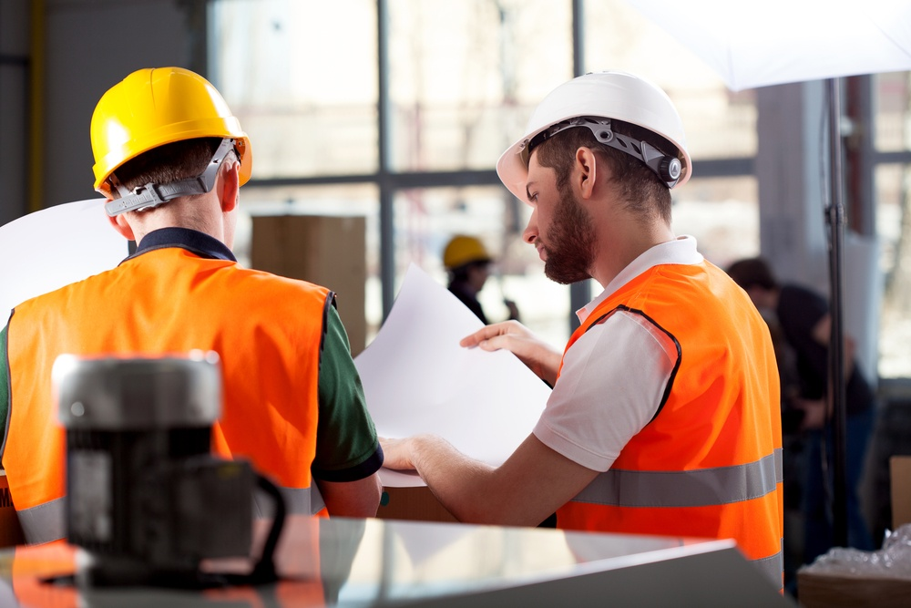 Does your team have the Right Safety Apparel & Protective Gear?
